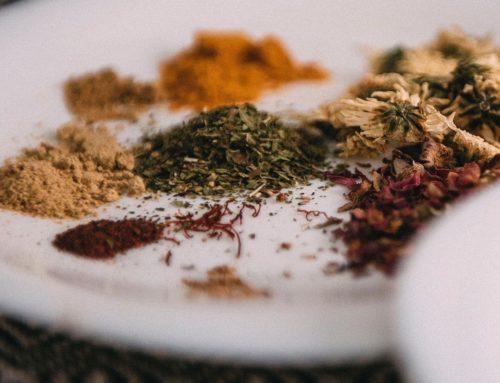 Шафран — король специй по вкусовым, и лечебным свойствам